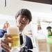 【2017年10月のA研MVP】鈴木徹也さん(渋谷っ子居酒屋 とととりとん2 )