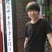 【2018年6月のB研MVP】小田桐 智大(スパゲッティーのパンチョ 新宿店)