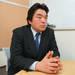 ファイブグループのお仕事見聞録!vol.2:店舗開発 島根 秀樹さん