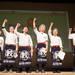 F1グランプリ2018 優秀店舗プレゼンテーション「ダンダダン酒場 本厚木店」